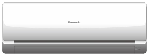 Кондиционеры Panasonic CS-YE9MKD